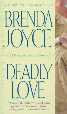 Image for Deadly Love