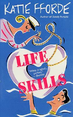 Image for Life Skills