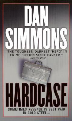 Hardcase, Simmons, Dan
