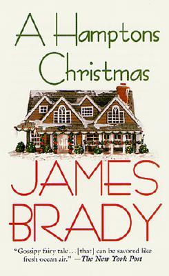 Image for A Hamptons Christmas