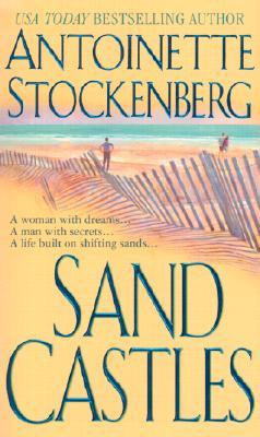 Image for Sand Castles