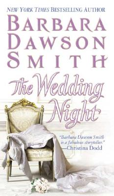 """The Wedding Night, """"Smith, Barbara Dawson"""""""