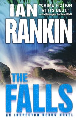 Image for The Falls: An Inspector Rebus Novel (Inspector Rebus Novel Series)