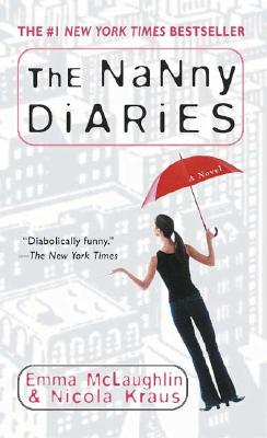 Image for The Nanny Diaries: A Novel