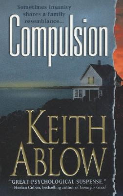 Image for Compulsion: A Novel (Frank Clevenger)