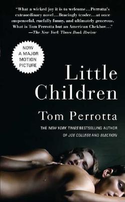 Image for Little Children: A Novel