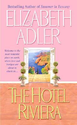 HOTEL RIVIERA, THE, ADLER, ELIZABETH