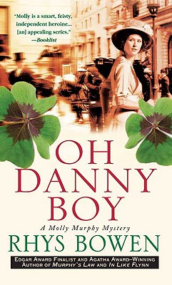 Image for Oh Danny Boy