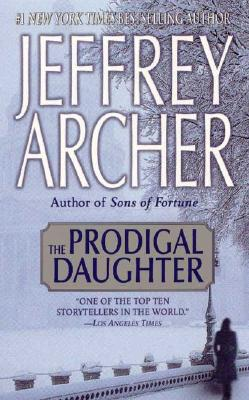 Image for Prodigal Daughter, The