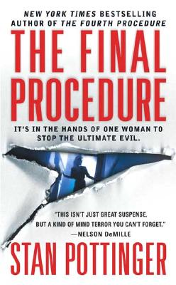 "Image for ""Final Procedure, The"""