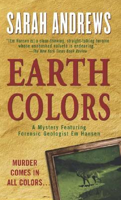 Earth Colors, Andrews, Sarah