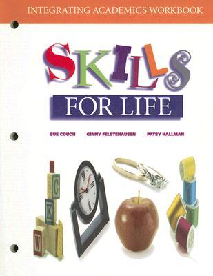 Image for Integrating Academics Workbook
