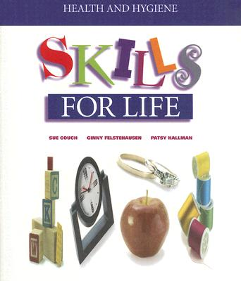 Image for Health and Hygiene (Skills for Life Series)