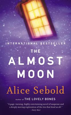 Image for The Almost Moon