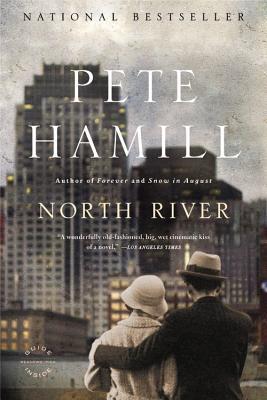 Image for North River: A Novel