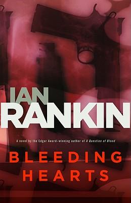 Image for Bleeding Hearts: A Novel