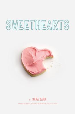 Sweethearts, SARA ZARR