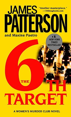 Double Cross (Alex Cross Novels), James Patterson