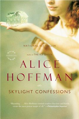 Image for Skylight Confessions