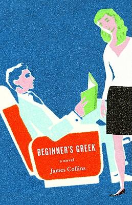 Image for Beginner's Greek