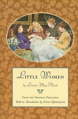 """""""Little Women or Meg, Jo, Beth and Amy"""", """"Alcott, Louisa May"""""""