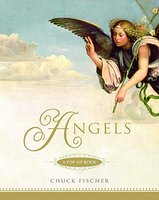 Image for Angels: A Pop-Up Book
