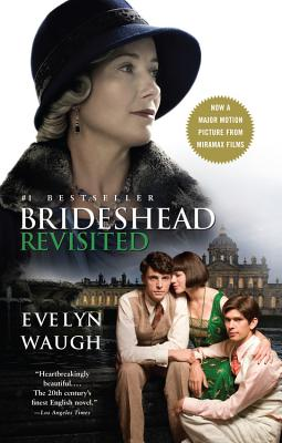 Image for Brideshead Revisited: The Sacred and Profane Memories of Captain Charles Ryder