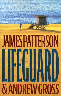 Image for LIFEGUARD