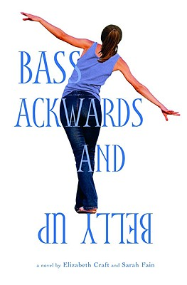Image for Bass Ackwards And Belly Up