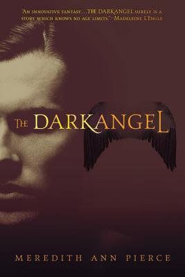 The Darkangel (The Darkangel Trilogy), Meredith Ann Pierce