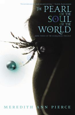 Image for PEARL OF THE SOUL OF THE WORLD DARKANGEL BOOK 3