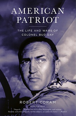 Image for American Patriot: The Life and Wars of Colonel Bud Day
