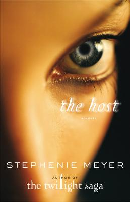 The Host: A Novel, STEPHENIE MEYER