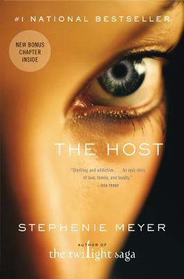 Image for The Host