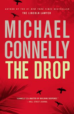 Image for The Drop (A Harry Bosch Novel)