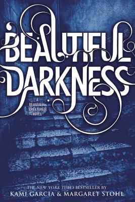 Image for Beautiful Darkness (Beautiful Creatures, Book 2)