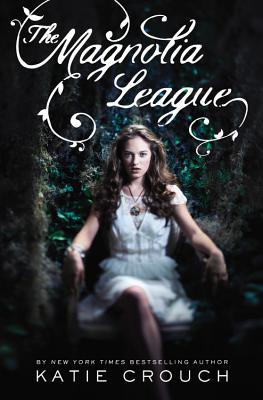 Image for The Magnolia League
