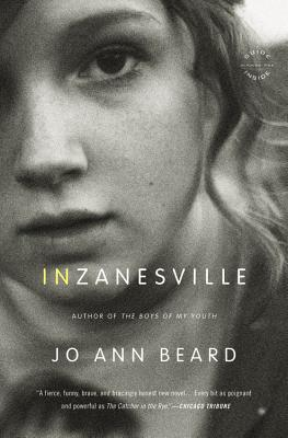In Zanesville: A Novel, Beard, Jo Ann