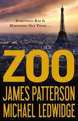 Zoo, Patterson, James; Ledwidge, Michael