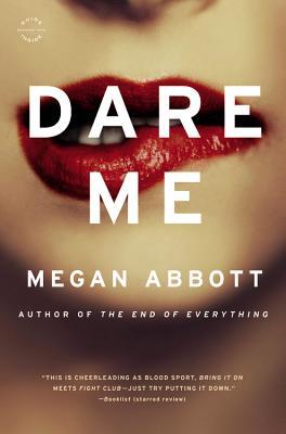 Image for Dare Me