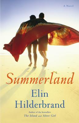 Image for Summerland