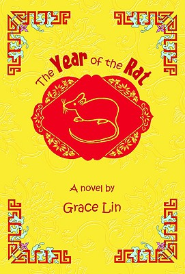 The Year of the Rat, Lin, Grace
