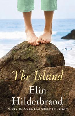 Image for The Island