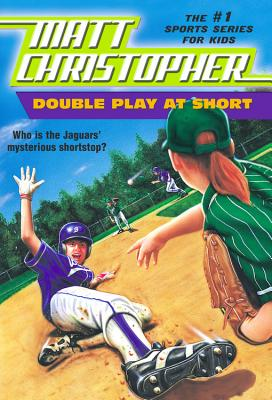 Image for Double Play at Short (Classics Series)