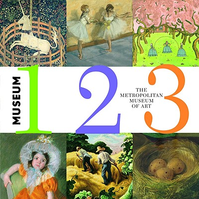 Image for Museum 123