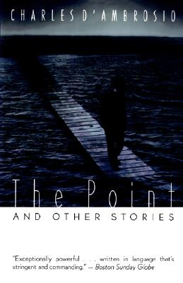 Image for The Point: Stories