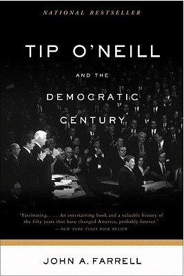 Image for Tip O'Neill and the Democratic Century