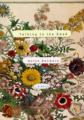 Image for Talking to the Dead: A Novel