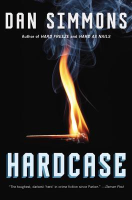 Image for Hardcase (The Kurtz Series)