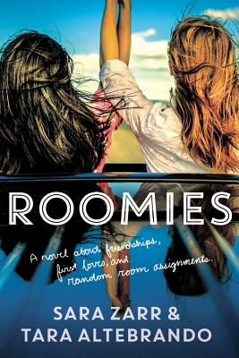 Image for Roomies